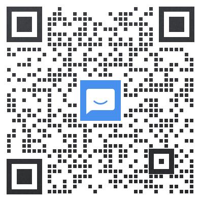 93625ef4-6f81-4c24-879e-a237cd702636_0.jpg